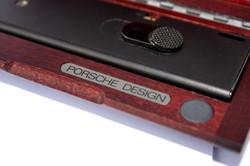 Porche Design Label_edited