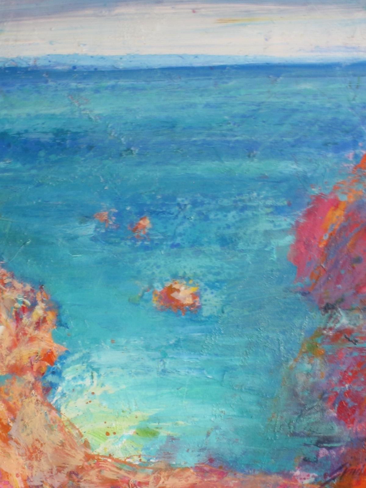 Mallorca series (I)