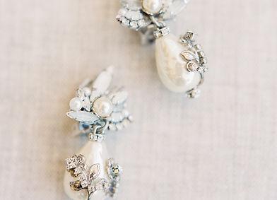 earrings_edited.jpg