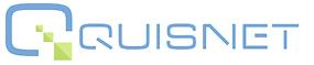 Qgo Logo Squared (004).png