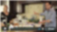 Screen Shot 2018-09-17 at 2.40.33 PM.png