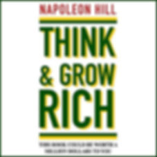 think-and-grow-rich-napoleon-hill.jpg