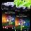 Thumbnail: Raw Liyf Protein by PuraDyme