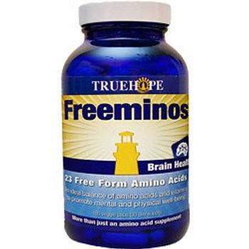 Freeminos by Truehope NPN: 80050688