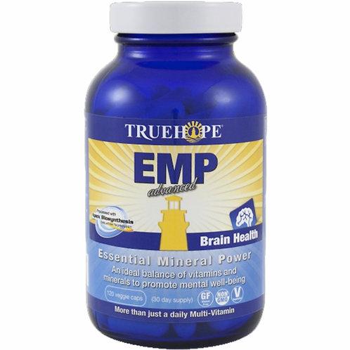 Truehope EMP Advanced™ NPN: 80008611