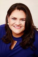 Charlene Biggs