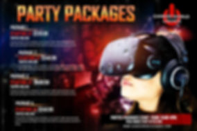 Gamers World Lounge Party Packages (1).j