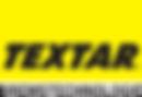 CRT-Kolbasi Partner - Textar