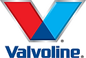 CRT-Kolbasi Partner - Valvoline