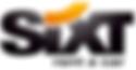 CRT-Kolbasi Partner - Sixt