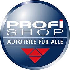 CRT-Kolbasi Meisterwerkstatt - Profi Shop Autoteile