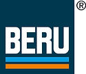 CRT-Kolbasi Partner - Beru
