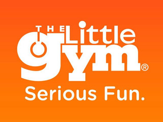 Amazing Deal from The Little Gym UWS!