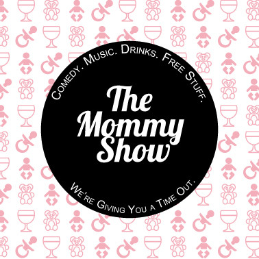 mommy_show_front.jpg