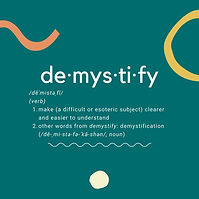 DNDSocial_Demystify.jpg