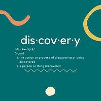 DNDSocial_Discovery.jpg