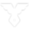 wingls-glyph-white-128.png