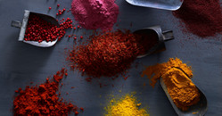 goldfinch_ingredients,_flavorings_an_spices_services
