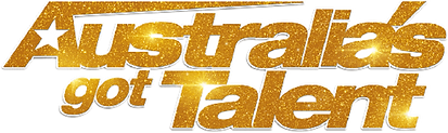 500px-Australia's_Got_Talent_Logo.png