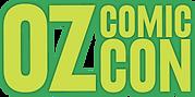 Copy-of-OCC2016-Logo-01.png