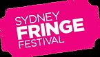 Sydney_Fringe_Festival_Logo.png