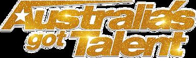 500px-Australia's_Got_Talent_Logo-1.png
