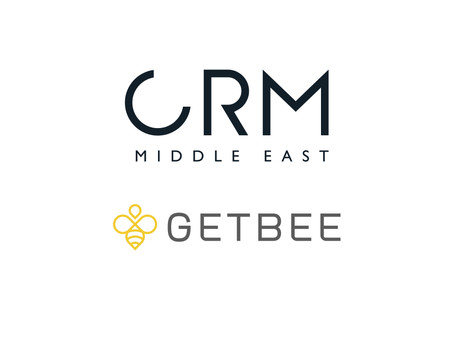 GetBEE and CRM Middle East Collaborate To Offer Personalized Customer Service Online