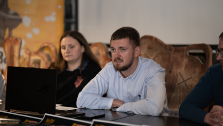 "Kamianets-Podilskyi International Film Festival ""BRUKIVKA"" has announced a competition program"