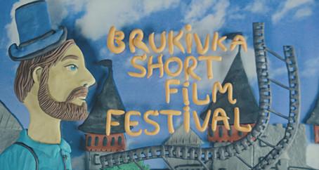 Shortlist of the II-nd Kamianets-Podilsky International Film Festival