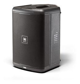 sistema-portatil-jbl-eon-one-compact-con