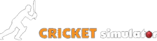 crick_black_logo_edited.png