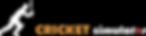 crik_logo_blak2.png