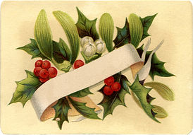 Christmas-Holly-Label-GraphicsFairy.jpg