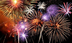 Fireworks-of-various-colo-009.jpg