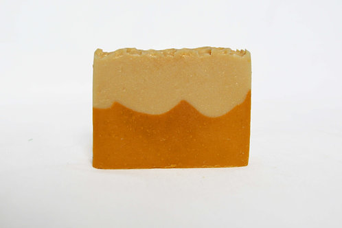 The Bee Soap
