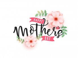 happy-mother-s-day_1302-10291.jpg