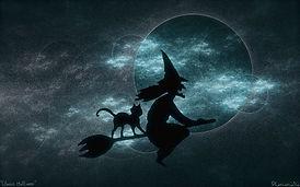 witch.jpeg