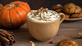 pumpkin latte.jpeg