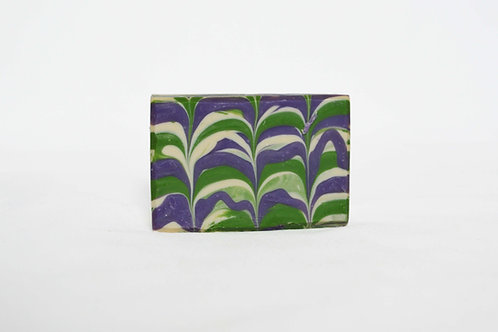 Lavender/Chamomile