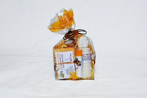 Bee Gift Set