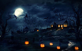 Halloween-House-Background-HD-1.jpeg