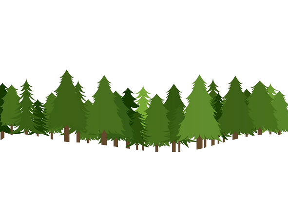 forest-treeline-silhouette-21.png