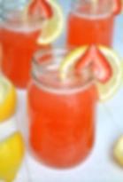 s lemonade.jpg