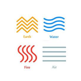 element symbols large.jpg