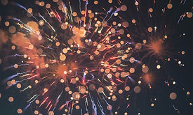 firework up closse.jpg