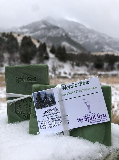 Nordic Pine