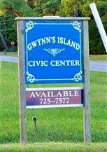 Gwynn'sSign.jpg