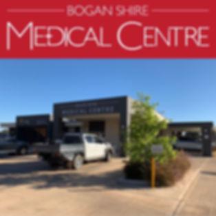 Bogan Shire Medical Centre 2_edited.jpg