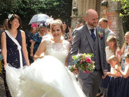 Charlotte Jerome Wedding.JPG