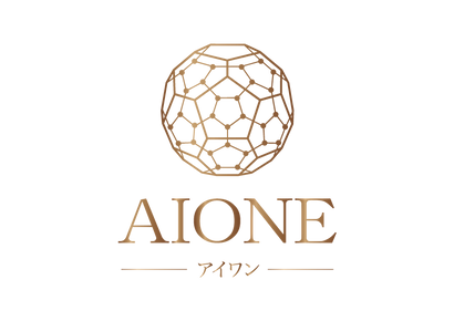 AIONE-rogo1.png